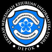 SMK Informatika Utama